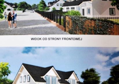 dom na sprzedaż - Długołęka, Kiełczów