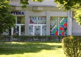 lokal na sprzedaż - Wrocław, Śródmieście, Plac Grunwaldzki