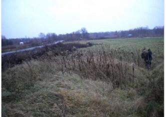 działka na sprzedaż - Długołęka, Kiełczów