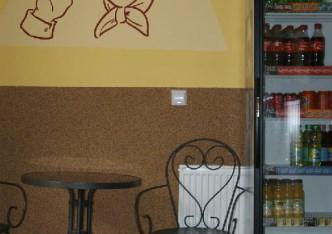lokal na wynajem - Wałbrzych, Centrum