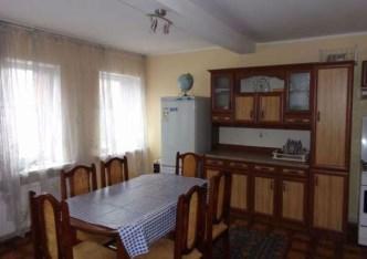 mieszkanie na sprzedaż - Wałbrzych, Podgórze