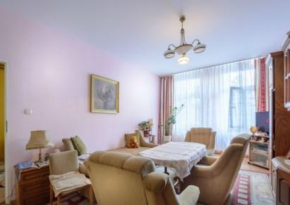 mieszkanie na sprzedaż - Ciepła