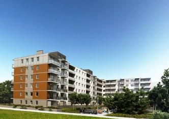 mieszkanie na sprzedaż - Wrocław, Śródmieście, Zakładowa