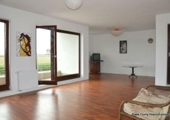 mieszkanie na sprzedaż - Żórawina, Komorowice, Mściwoja