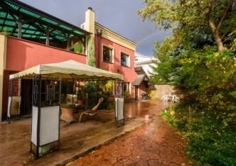 dom na sprzedaż - Siechnice (gw), Radwanice