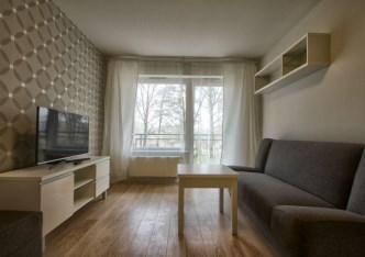 mieszkanie na sprzedaż - Wrocław, Psie Pole, Swojczyce, Magellana