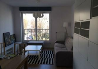 mieszkanie na sprzedaż - Wrocław, Stare Miasto, Ziemowita