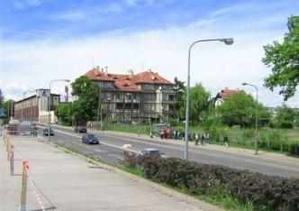 działka na sprzedaż - Wałbrzych, Piaskowa Góra