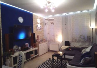mieszkanie na sprzedaż - Wałbrzych, Nowe Miasto