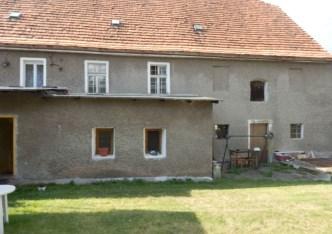 dom na sprzedaż - Stare Bogaczowice, Struga