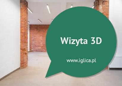 lokal na wynajem - Wrocław, Stare Miasto, Szewska