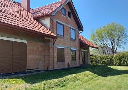 dom na sprzedaż - Długołęka, Domaszczyn