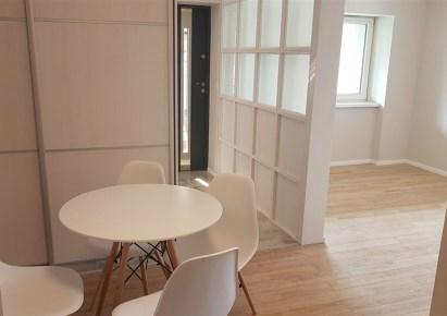 mieszkanie na sprzedaż - Jelenia Góra