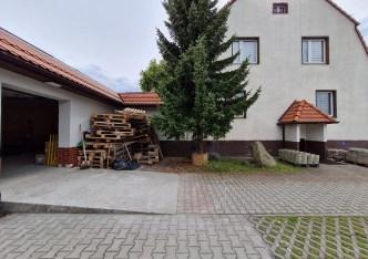 lokal na wynajem - Wrocław, Psie Pole, Zgorzelisko, Szewczenki