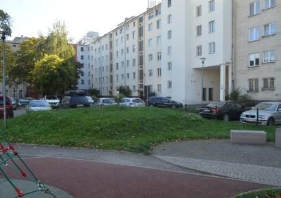 mieszkanie na sprzedaż - Wrocław, Stare Miasto, Przedmieście Świdnickie, Kościuszki
